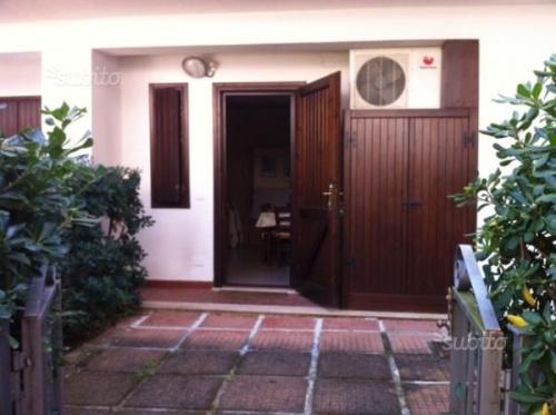Appartamento a Petrizzi