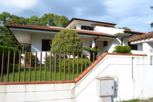 Casa en Pontinia