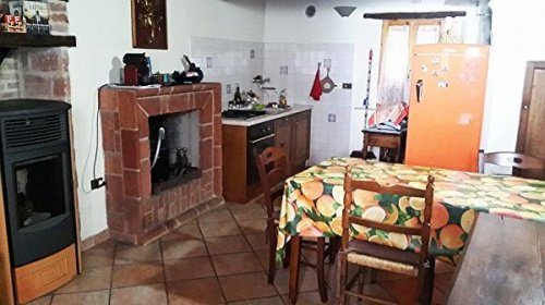 Huis in Panicale