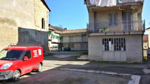 Casa independiente en Ottiglio