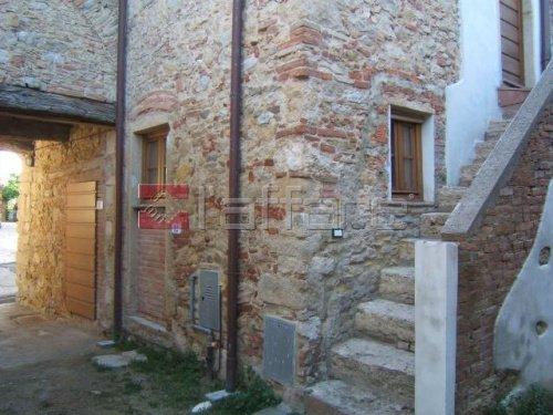 Casa semi indipendente a Casciana Terme Lari