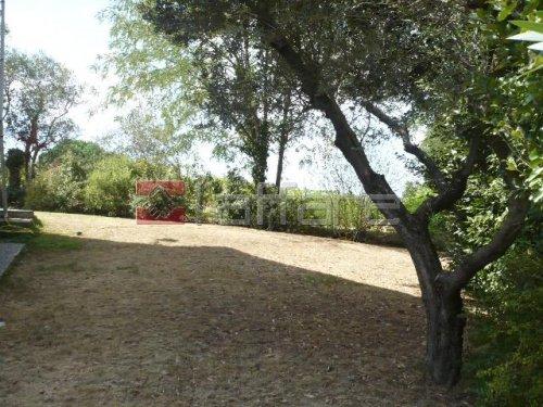 Hus på landet i Crespina Lorenzana