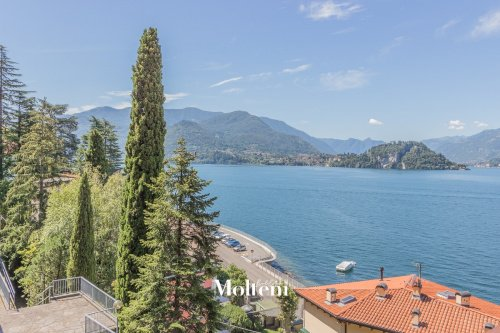 Apartment in Varenna