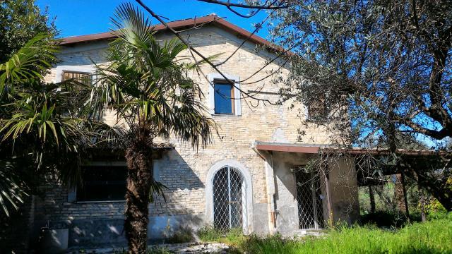House in San Benedetto del Tronto