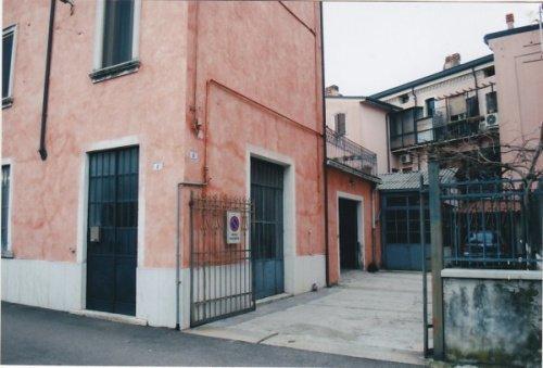 Casa a Verona