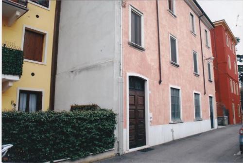 维罗纳独栋房屋