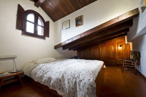Casa a Gavoi