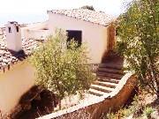 Casa en Cagliari
