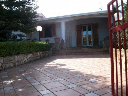 Haus in Cassano delle Murge