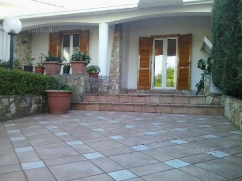 Casa en Cassano delle Murge