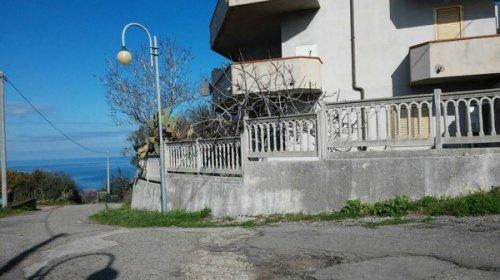 Casa en Ricadi