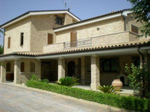 Casa em Sant'Elpidio a Mare