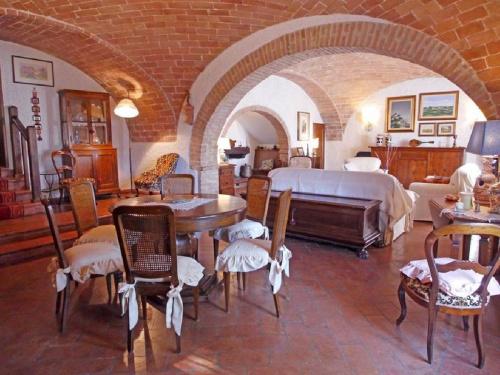 Einfamilienhaus in Siena