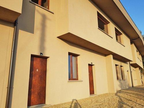 Casa independiente en Loro Ciuffenna