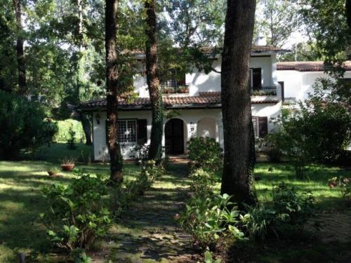 Casa en Sabaudia