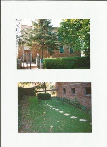Дом в Гуальдо
