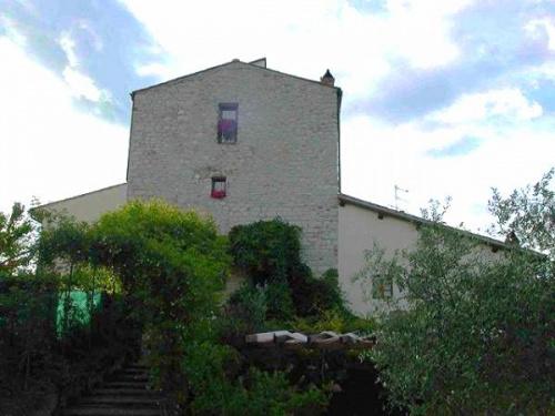Huis in Rignano sull'Arno