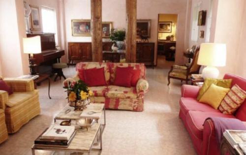 Casa independiente en Cormòns