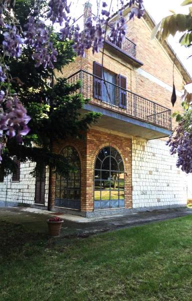 Haus in Apiro