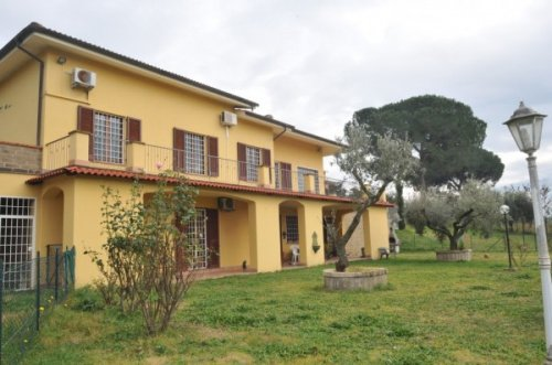 Huis in Capena