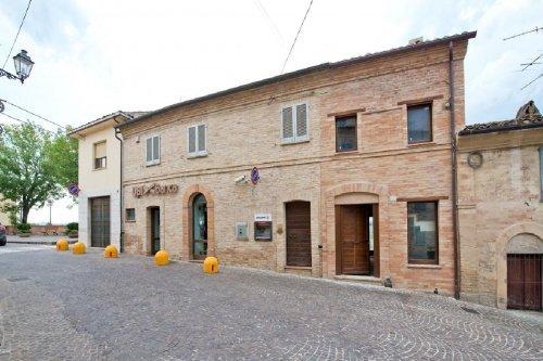 Einfamilienhaus in Francavilla d'Ete