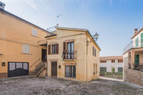 Villa i Ponzano di Fermo