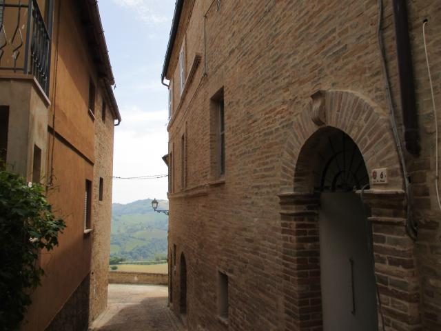 Casa en Petritoli