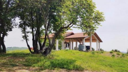 Casa a Manciano