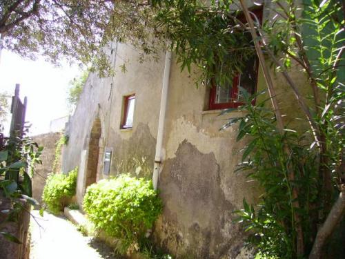 Haus in Massa Lubrense