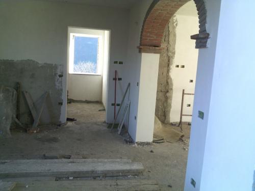 Vrijstaande woning in Borgo a Mozzano