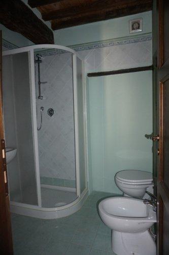 Apartamento independiente en Bagni di Lucca