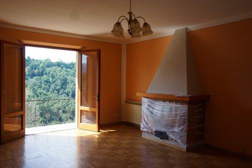 Villa in Barga