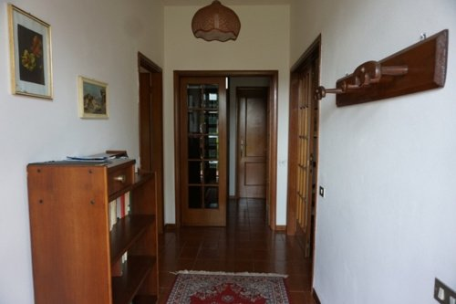 Detached house in Borgo a Mozzano