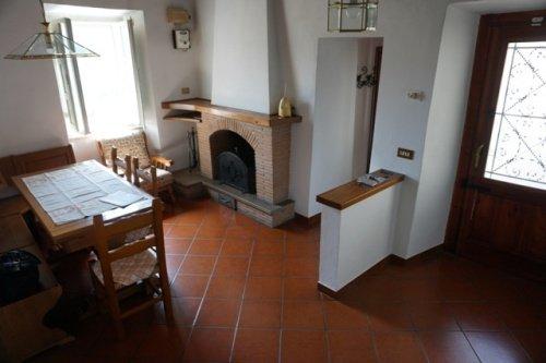 Сельский дом в Борго-а-Моццано