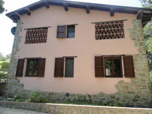 Casolare a Borgo a Mozzano