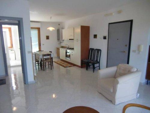 Lägenhet i Atri
