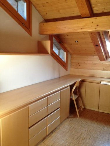Apartment in Bormio