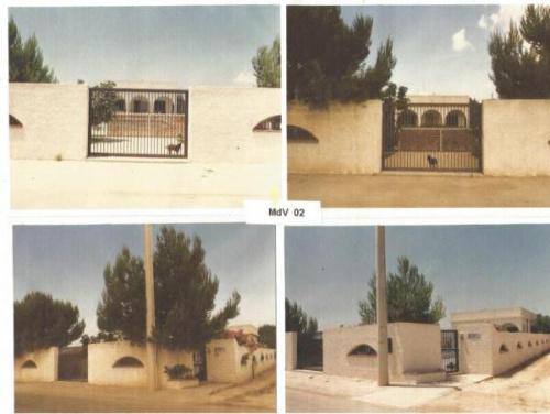 Casa en Mazara del Vallo