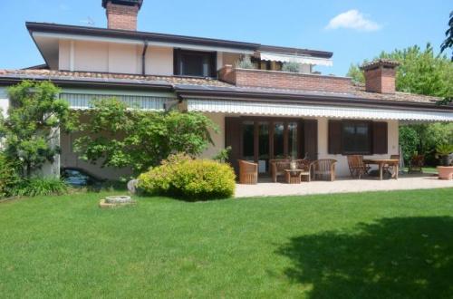 Casa en Capriva del Friuli
