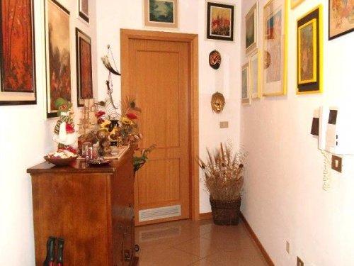 Lägenhet i Livorno