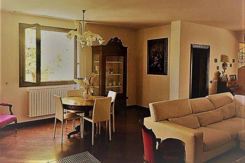 Maison mitoyenne à Sassuolo