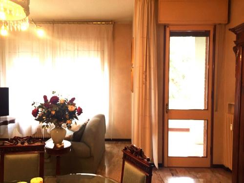 Appartement à Sassuolo