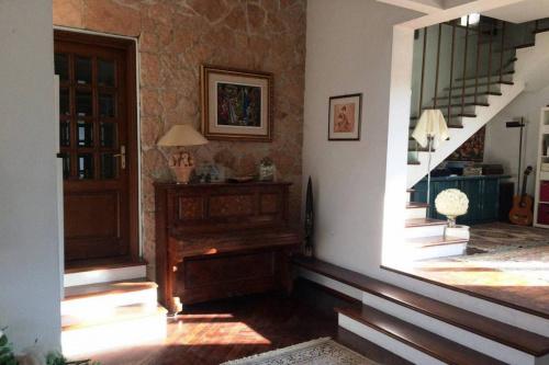 Villa à Fiorano Modenese