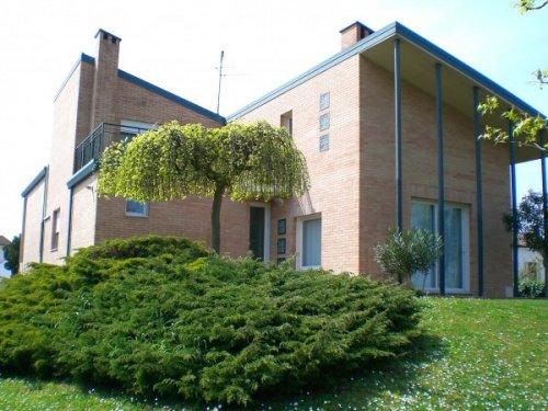 Casa en Fiscaglia