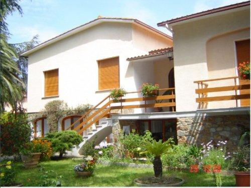 Maison à Porto Azzurro