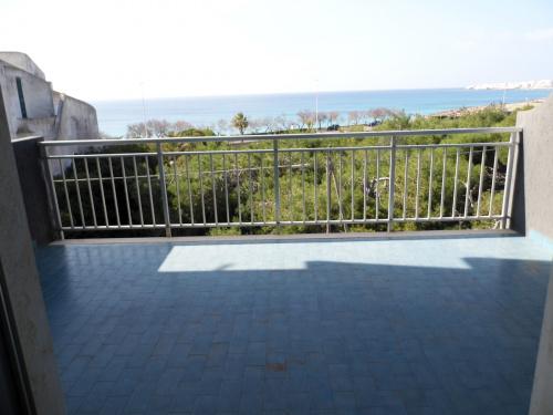 Lägenhet i Gallipoli