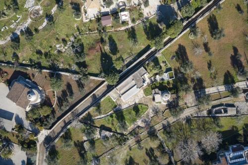 Villa i Morciano di Leuca