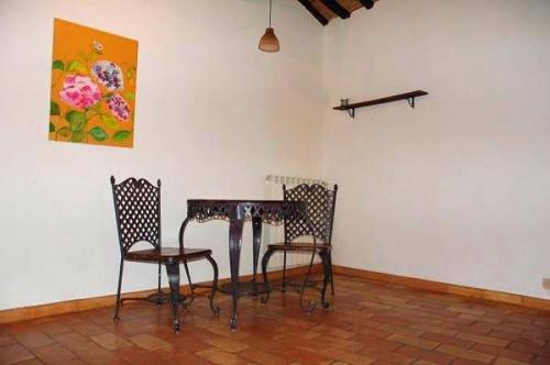 Appartamento a Palombara Sabina