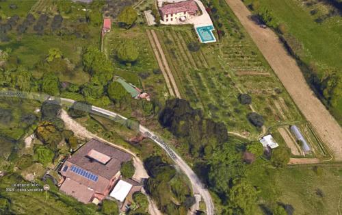 Casa a Terni