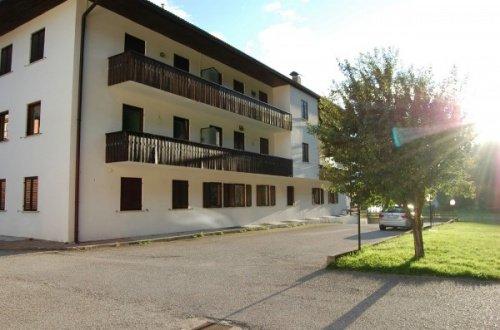 Квартира в Циано-Фиемме